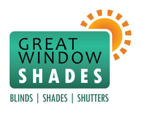 Great_Window_Shades.jpg