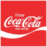 coca-cola-01.jpg