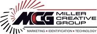 Miller Creative Group.jpg