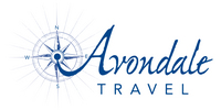 Avondale Travel-01.jpg