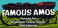 Famous Amos.jpeg