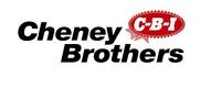 cheney brothers.jpg