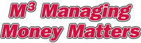 ManagingMoneyMatters.jpg