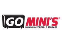 go-minis-logo.jpg