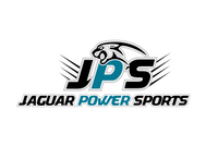 Jaguar Power Sports.jpg