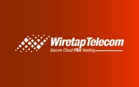 Wiretap Telecom red bgd.png