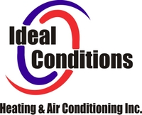 ideal Conditions Heating and Air.JPG