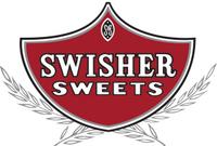 Swisher 2015.jpg