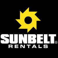 Sunbelt Rentals_sharks_logo.jpg