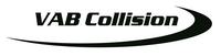 VAB_Collision.jpg