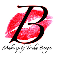 trisha banga make up logo.jpg